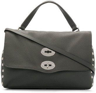 Zanellato Postina S crossbody bag