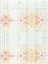 2Modern Eskayel - Akimbo 3 Fabric
