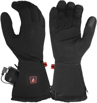 ActionHeat Women's 5V Battery Heated Glove Liners