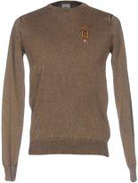 Aeronautica Militare Sweaters