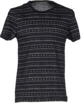 Jack and Jones T-shirts - Item 37912912