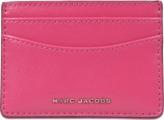 Marc Jacobs Bicolor card Case