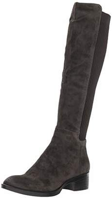 Kenneth Cole New York Women's Levon Fashion Boot