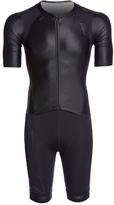2XU Men's Compression Full Zip Sleeved Trisuit 8150057