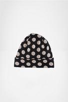 Geho Hat