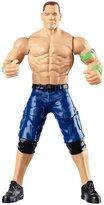 WWE Super Strikers 6-Inch John Cena Action Figure