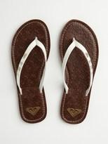 Roxy Ana Sandals
