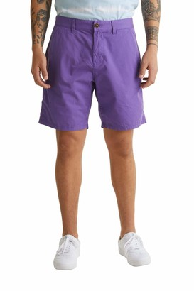 edc by Esprit Men's 030cc2c303 Shorts