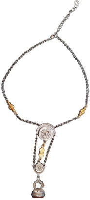 Ben-Amun Gold Gold plated Necklaces