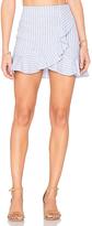 Sam&lavi Jamie Skirt in Blue. - size S (also in )