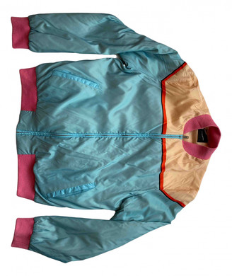 CNC Costume National Multicolour Other Jackets