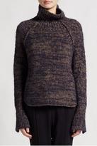 Brochu Walker Newton Pullover