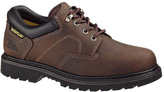 Caterpillar Men's Ridgemont