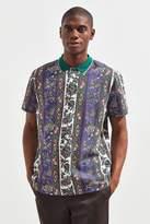 Urban Outfitters Pique Polo Shirt