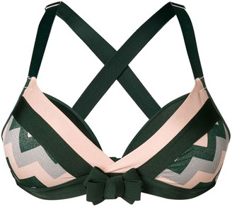 Marlies Dekkers Courage push up bra
