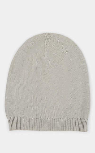1be3c509112fa8 Rick Owens Men's Hats - ShopStyle