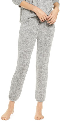 UGG Valentene Terry Jogger Pants