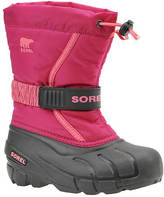 Sorel Flurry TP (Girls' Toddler-Youth)