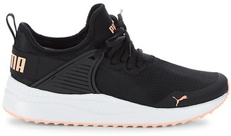 Puma Women's Pacer Next Cage Sneakers