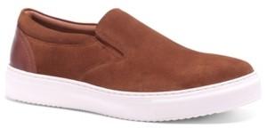 Carlos by Carlos Santana Men's Don Slip-On Sneakers Men's Shoes