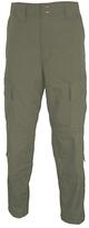 Propper TacU Trousers Short