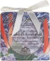 Nesti Dante Gli Officinali, Hydrangea & Rhubarb Soap 200 g