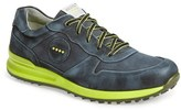 Ecco Men's 'Speed Hybrid' Golf Shoe