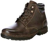 Eastland Men's Jeremiah Chukka Boot