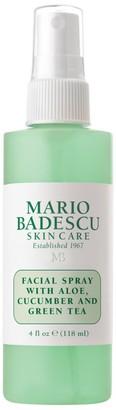 Mario Badescu Aloe, Cucumber & Green Tea Facial Spray