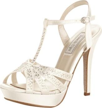 Touch Ups Women's Andie Platform Sandal