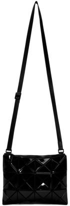 Bao Bao Issey Miyake Black Small Lucent Crossbody Bag