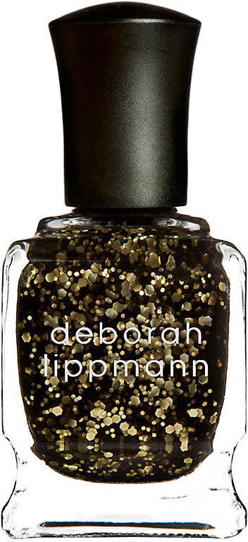 Deborah Lippmann Women's Cleopatra in New York-GOLD