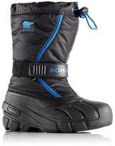 Youth FlurryTM Boot
