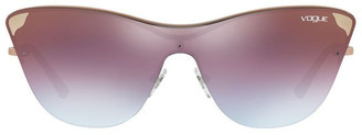 Vogue VO4079S 411801 Sunglasses