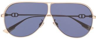 Christian Dior DiorCamp sunglasses