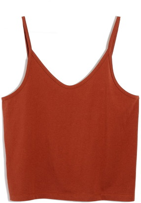 Madewell Anytime Camisole