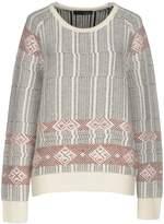 Avelon Sweaters - Item 39753312