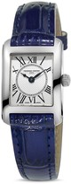 Frederique Constant Classics Carree Quartz Watch, 23mm