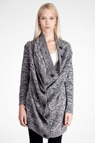 Cheap monday Robyn Cardigan