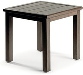 Eddie Bauer Horizon Aluminum Side Table