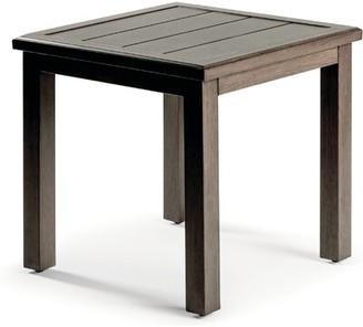 Eddie Bauer Horizon Aluminum Side Table
