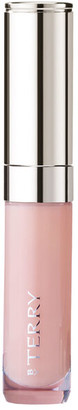 by Terry Mini Baume de Rose Crystalline