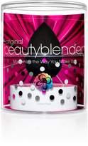 Beautyblender Kit, Pro Single & Solid Blender Cleanser