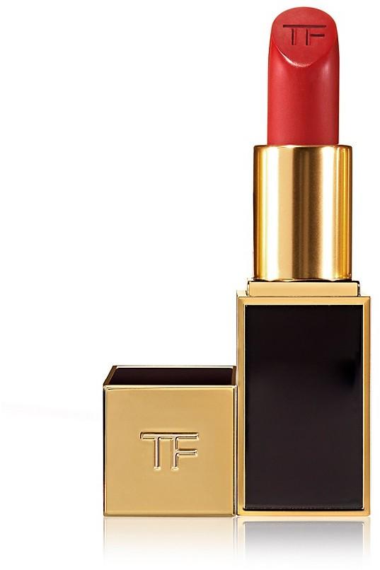 Tom Ford Jasmin Rouge Lip Color, Diabolique