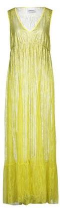 Brand Unique Long dress