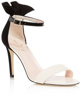 Kate Spade Iris Ankle Strap High Heel Sandals