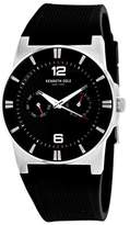 Kenneth Cole Classic Men's 10008220.