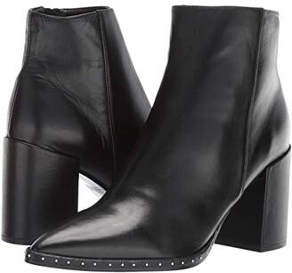 Tony Bianco Bailey (Black Albany) Women's Boots