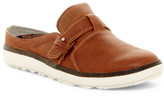Merrell Around Town Slip-On Sneaker