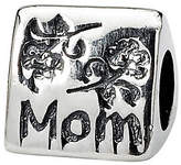 Trilogy Prerogatives Sterling Silver Mom Bead